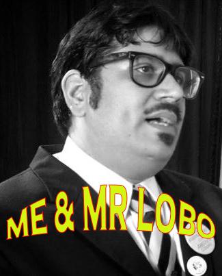 Me & Mr Lobo Movie Review English Movie Review