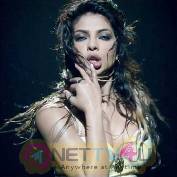 Priyanka Chopra Latest Marvelous Photoshoot Stills  Hindi Gallery
