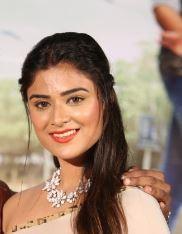 Priyanka Sharmah