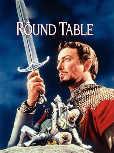 Roundtable Movie Review English Movie Review