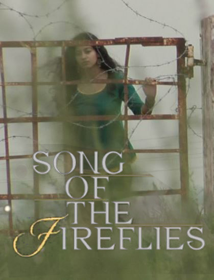 Song Of The Other Firefly Movie Review English Movie Review