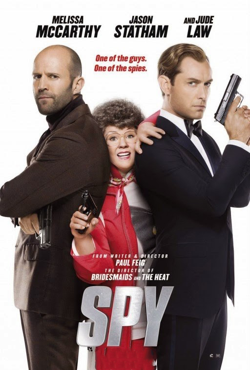 Susan Cooper Movie Review English Movie Review
