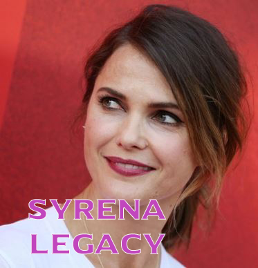Syrena Legacy Movie Review English Movie Review