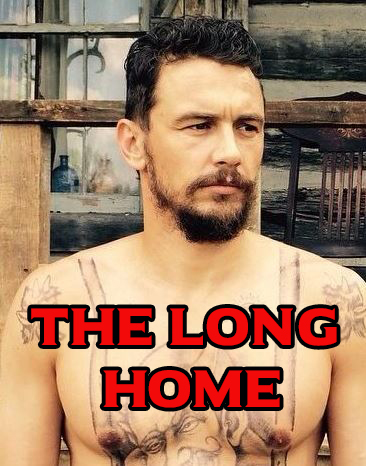 The Long Home Movie Review English Movie Review