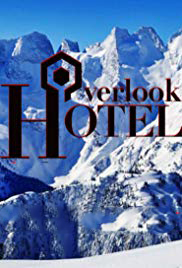 The Overlook Hotel Movie Review English Movie Review