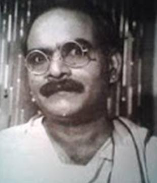 Chadalavada Kutumba Rao