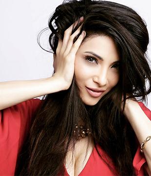 Kaizeen Irani Hindi Actress