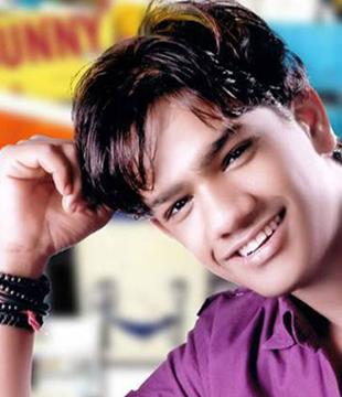Sunny Saini Hindi Actor