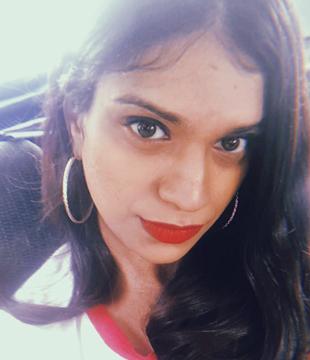Yunohoo Tamil Actress