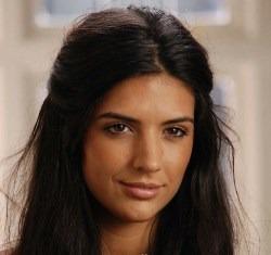 Anara Tamil Actress
