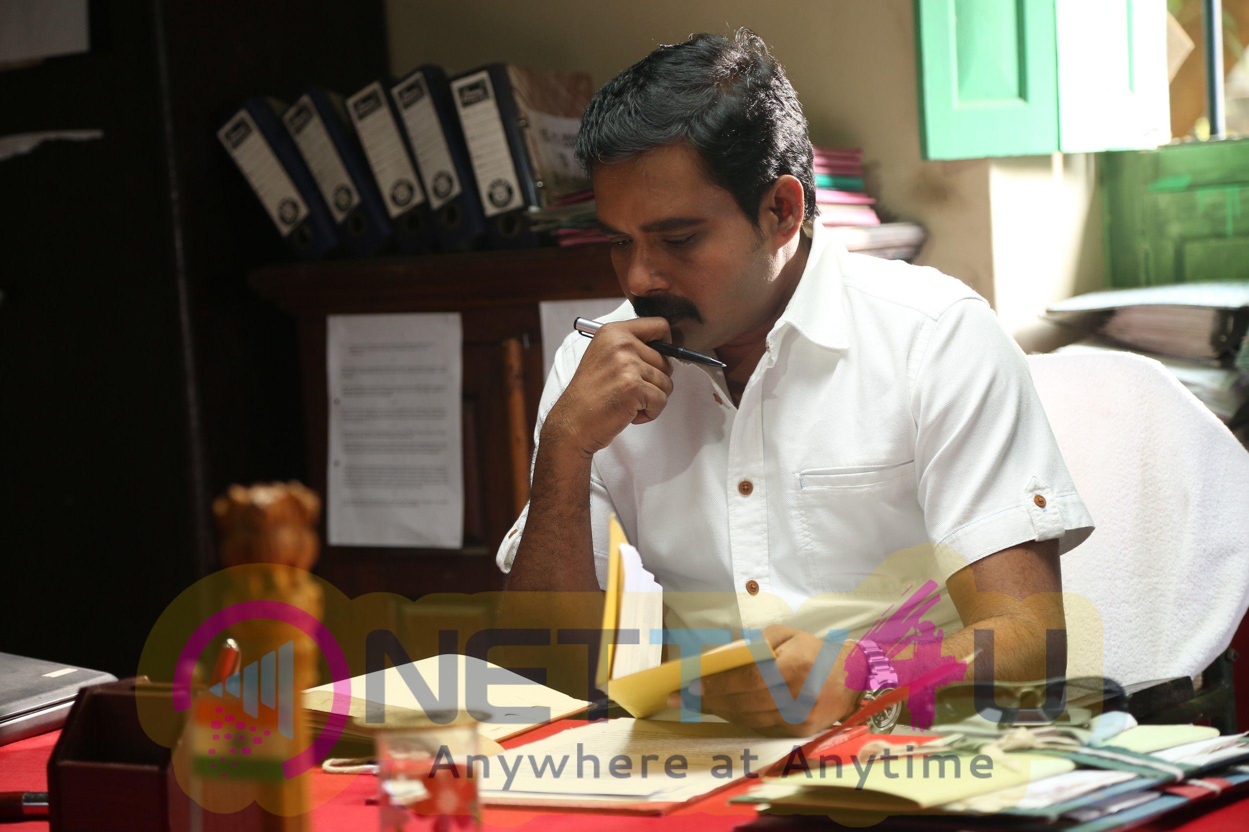 Kalavu Thozhirchalai Movie Attractive Stills