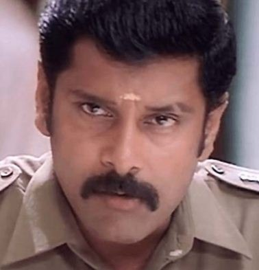 Saamy 2 Shooting Is Gearing Up!
