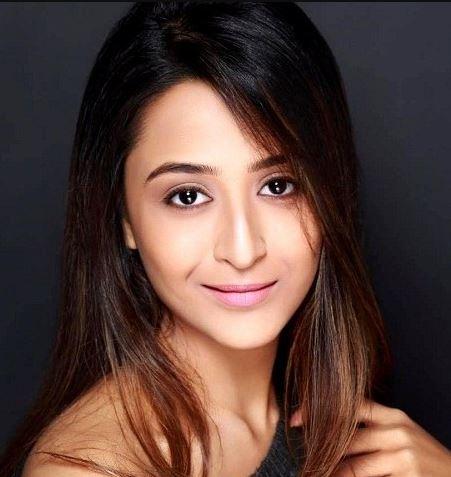 Ariah Agarwal