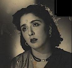 Pushpa Hans Hindi Actress