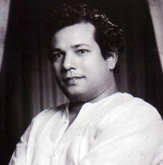 S. N. Tripathi