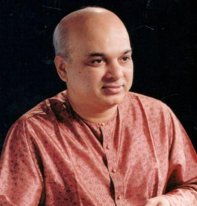 Satish Vyas