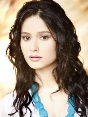Swati Semwal Hindi Actress