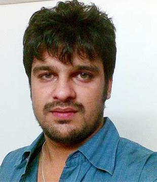 Kushal Zaveri