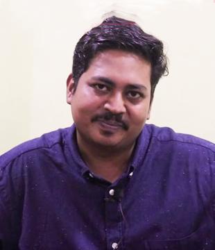 Rohit Das Shilwant