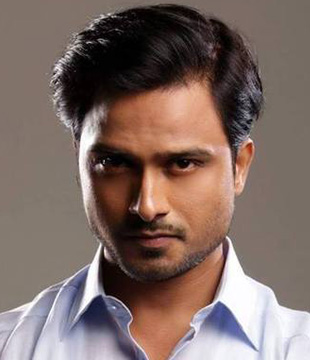 Yajuvendra Pratap Singh