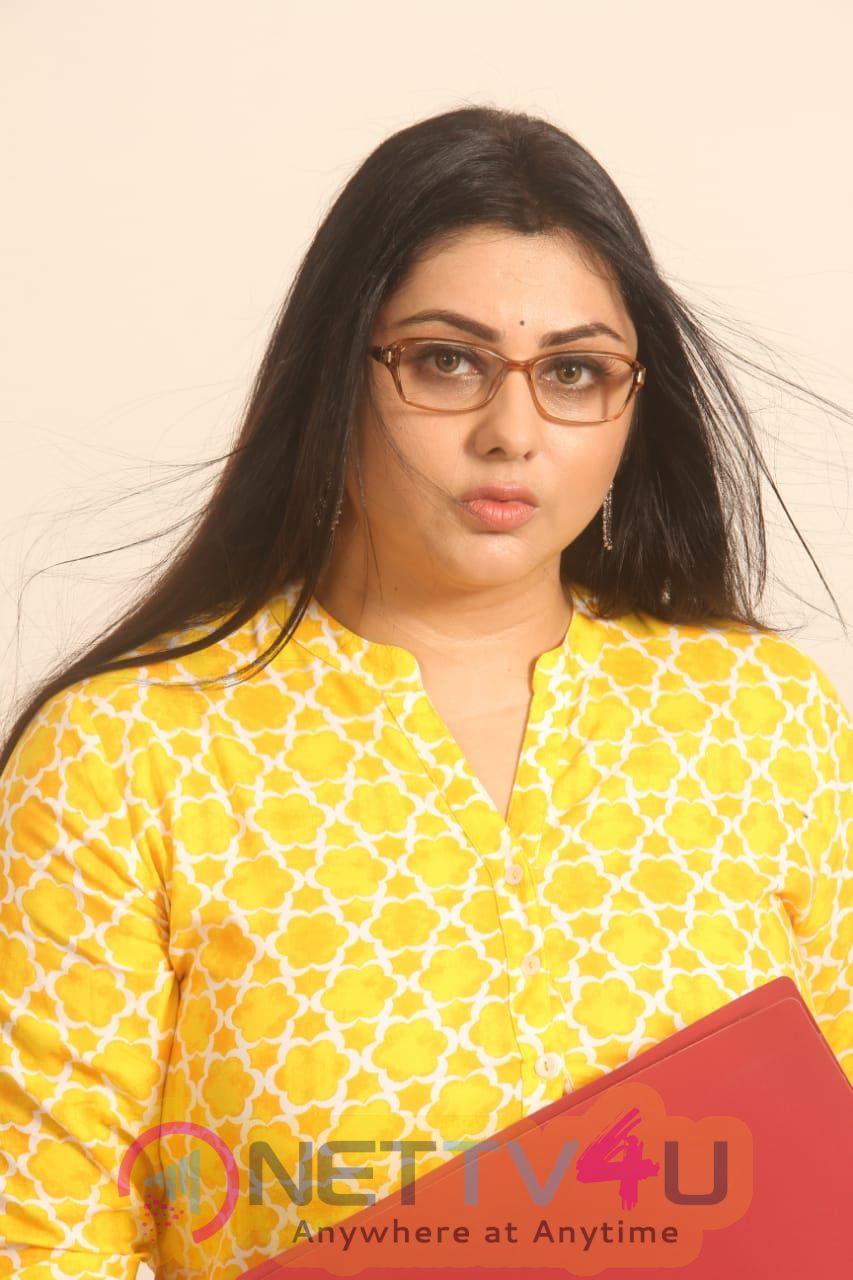 Agampavam Movie Stills Tamil Gallery