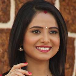 Deepali Sahay Hindi Actress