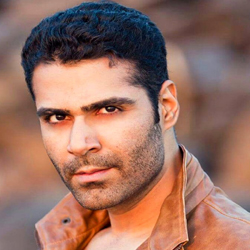 Sundeep Hemnaoni Hindi Actor