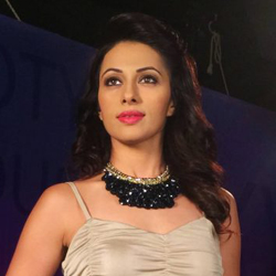 Supreet Bedi Hindi Actress