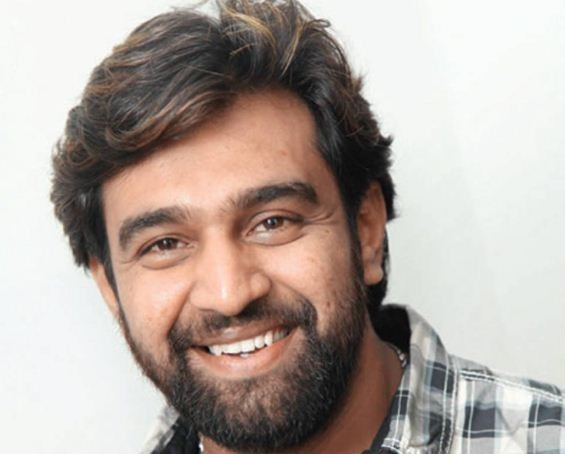 Chiranjeevi Sarja's Aake Wrapped Up!