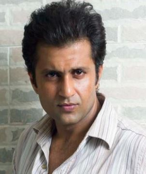 Aamir Dalvi