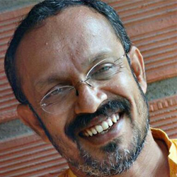 Beesu Suresh Kannada Actor