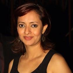 Nilanjana Sharma Hindi Actress