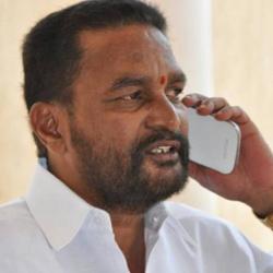 Saibabu Jagarlamudi