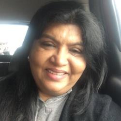 Sujataa Vijaykumar Tamil Actress