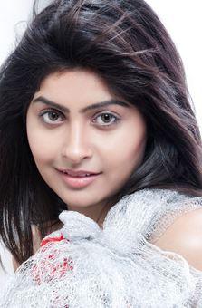 Yukti Kapoor Hindi Actress