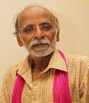 Raajesh Johri