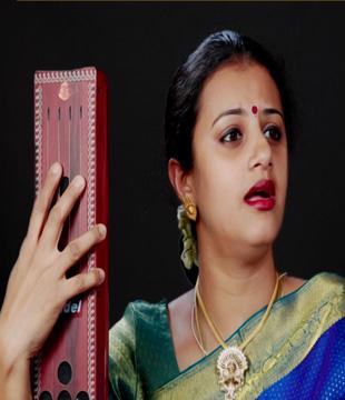 Vidya Harikrishna