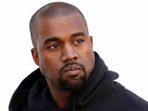 New Album Of Rapper Kanye West Is Out