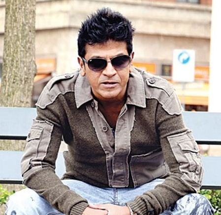 Shivanna's Leader Team Searches The Location In Kashmir!