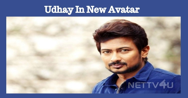 After Nimir, Yet Another Remake For Udhayanidhi Stalin!
