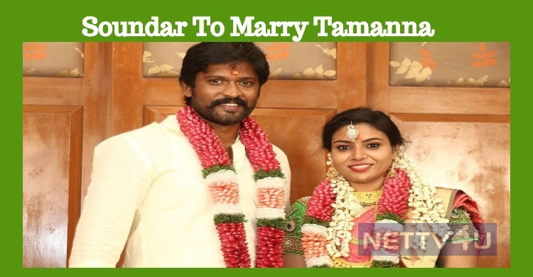 Villain Actor Gets Engaged With Tamanna!