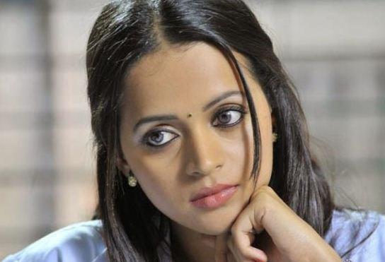Bhavana Kidnapped! Celebrities Condemn!