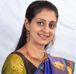 Chanchal Hari Malayalam Actress