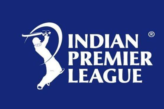 IPL Auction Updates