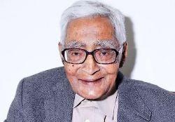 Ram Kumar - Artist Hindi Actor