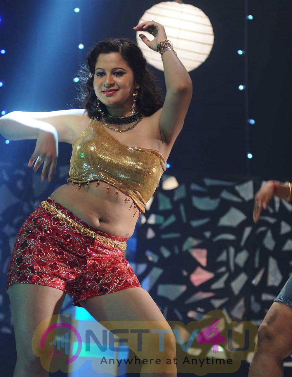 from Braylon tamil girl hot pxxx hotos