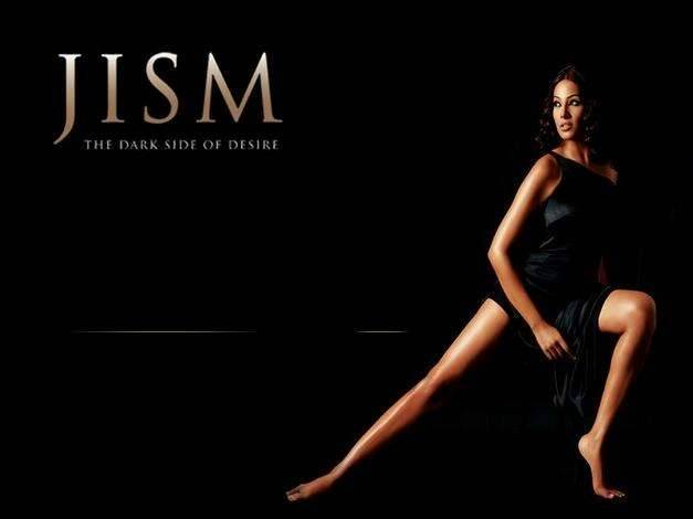 Jism 3 Movie Review Hindi Movie Review