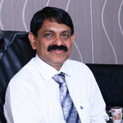 Dr. Kamaraj Tamil Actor