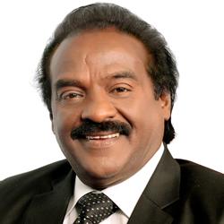 H. Vasanthakumar Tamil Actor