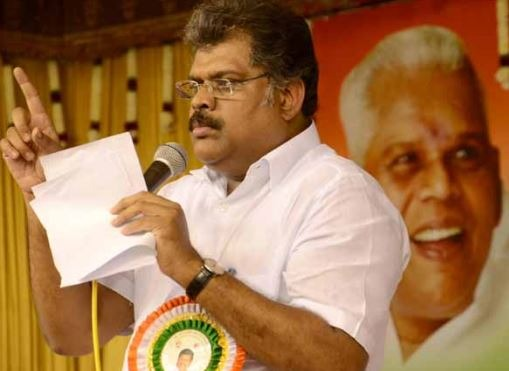 GK Vasan's Latest Statements… Tamil News